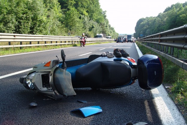 incidente-Nibionno-ss36-10